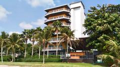 101 Rooms Hotel Jomtien Beach (12).jpg