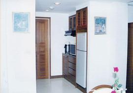 21 Room Service Flat Building (7).jpg