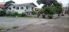House near Pattaya Center (5).jpg