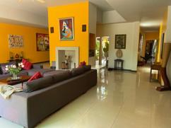 31.5m THB 5 Bedroom Resort Style Villa (35).jpg