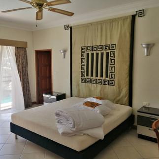 View Talay Villas (1).jpg