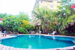 79 Rooms near Center Pattaya (23).jpg