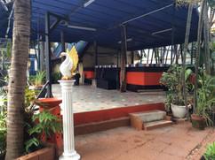 Potential Resort (25).JPG