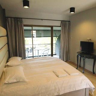 85 Room Resort South Pattaya (2).jpg