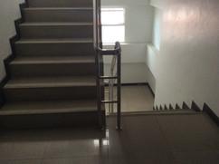 32 Rooms Pattaya (5).JPG