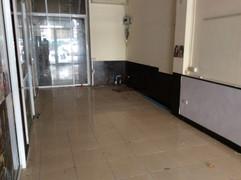 18 Rooms + 3 Shops Center (9).JPG
