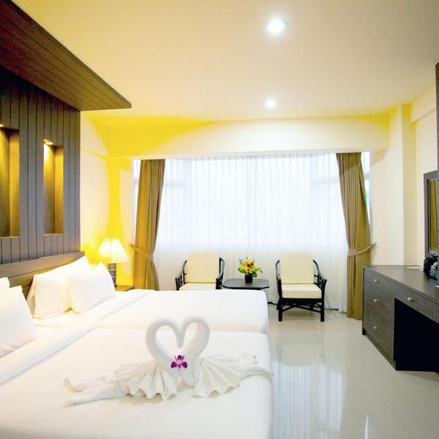 136 Room Hotel for Sale (38).jpg
