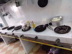 Double Restaurant (13).jpg