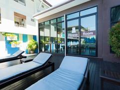 236 Room Hotel Center Pattaya (7).jpg