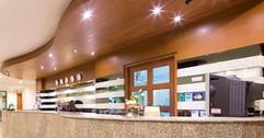 79 Room Hotel for Sale Center Pattaya (1