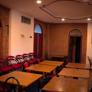 Max Restaurant_210601_1.jpg