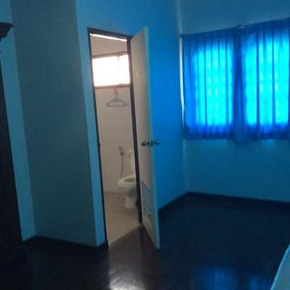 Pattaya 3m THB House (20).JPG