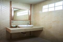 28 Room Resort for Sale (1).jpg