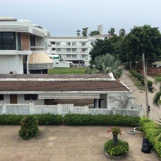 Beach Front House plus plot (23).JPG