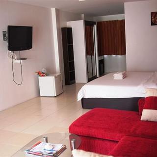 Hotel for sale Pratumnak (6).jpg