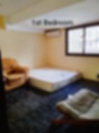 4 Bedroom House Center Pattaya (4).jpg