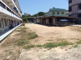 Land near Walking Street  (15).JPG