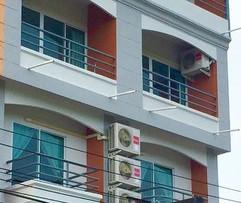 28 Room Hotel (29).jpg