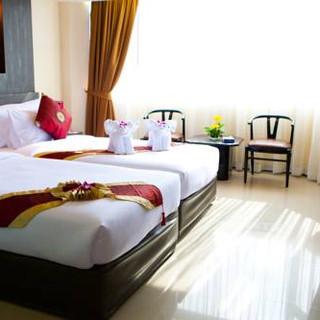 136 Room Hotel for Sale (18).jpg