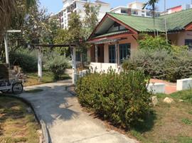 Resort Pattaya (69).jpg