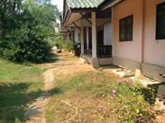 Resort Pattaya (61).jpg
