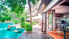70 room hotel South Pattaya (11).jfif