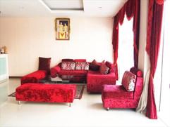 24 Room Hotel for Rent (79).jpg