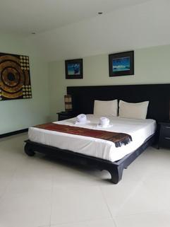 3 Bedroom Pool Villa resale  (9).jpg