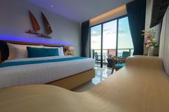 24 Room Boutique Hotel (15).jpg