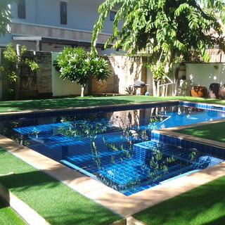 12.95m THB 3 Bedroom Pool Villa North Pattaya (10).jpg