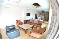 Pratumnak 23 Room Resort Sale (2).jpg