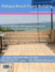 Pattaya Beach Frontage.jpg