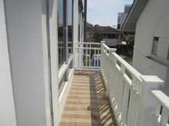5 Bedroom Pool House 172B (21).JPG