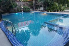 70 Room Resort Hotel (13).jpg