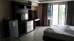24 Room Hotel for Rent (9).jpg