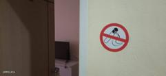 7 Room Guesthouse Bar (15).jpg