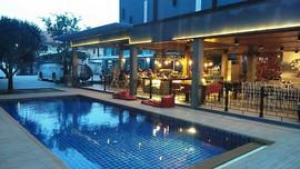 91 Rooms Hotel South Pattaya (3).jpg
