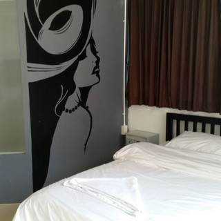 Hotel Pictures (10).jpg