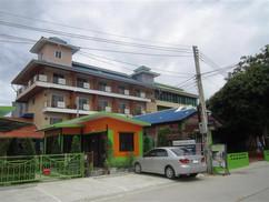 50 Unit Resort Jomtien (42).JPG