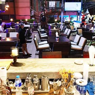 Restaurant Rental Walking Street (17).jp