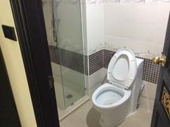 Pattaya Center 6 Room Luxurious Guesthou