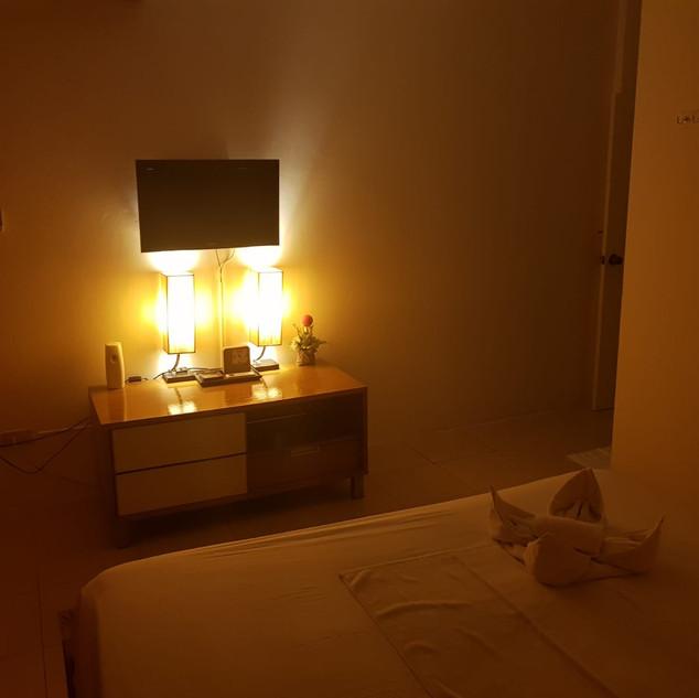Massage shop (8).jpg