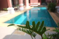 Pratumnak 23 Room Resort Sale (15).jpg