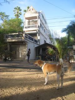 Jomtien Beach Front Home (1).JPG