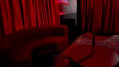 Guesthouse Bar Off Beach Road (4).jpg
