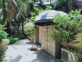 Potential Resort (13).jpg