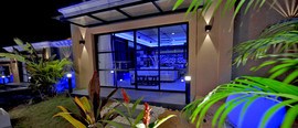 Super Luxurious Villa Pattaya  (16).jpg