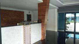 91 Rooms Hotel South Pattaya (5).jpg