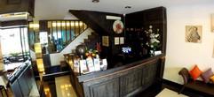 Pratumnak 27 Rooms Hotel for sale (3).jf