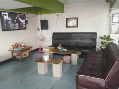 Bhua Kao 10 Rooms Guesthouse Bar  (16).j